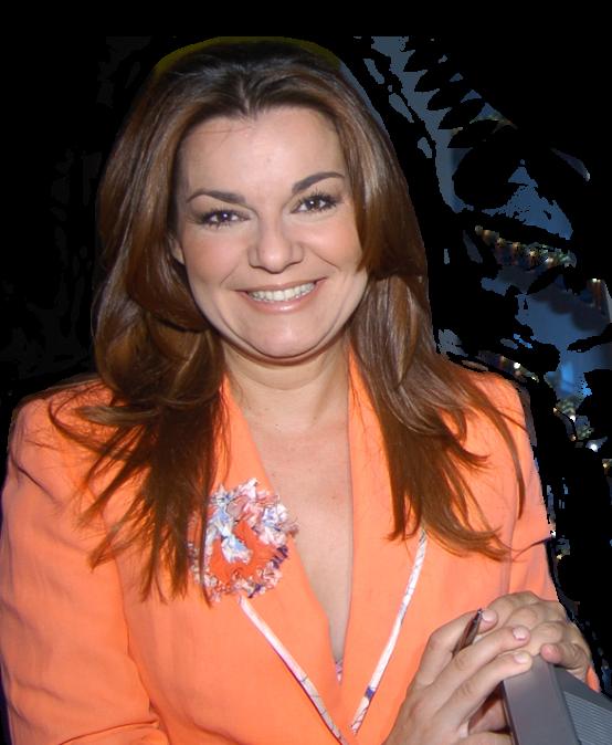 Μαρία Γιαχνάκη