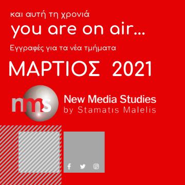 m 2021