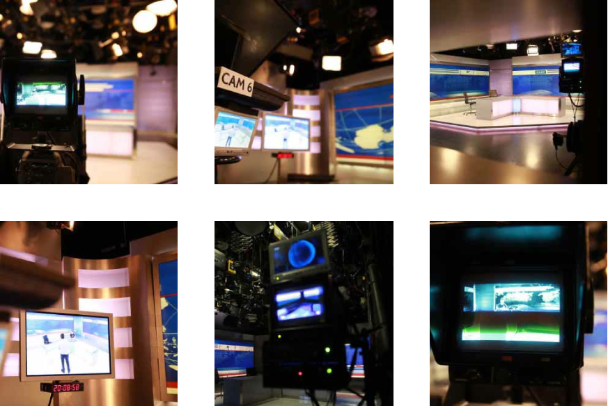 TV-STUDIO-BOX