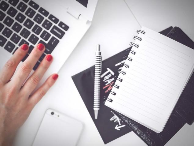 icon-digital-copywriting